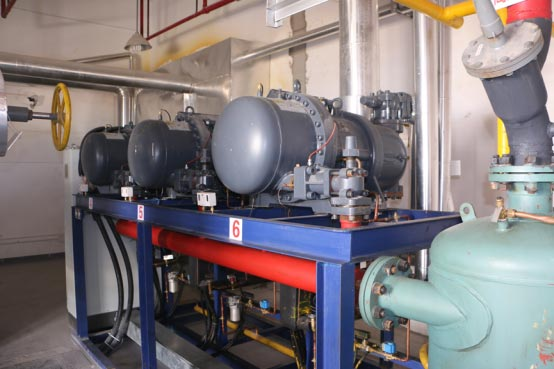 What are the most common failures of air conditioning compressors?